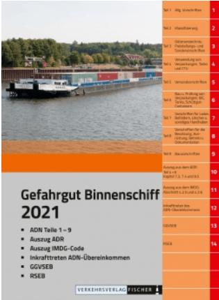 ADN-2021-Fischer