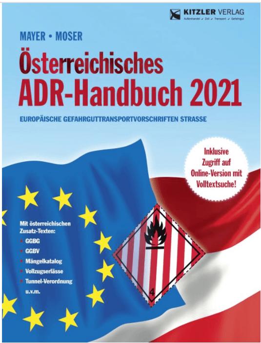 ADR-2021-Kitzler