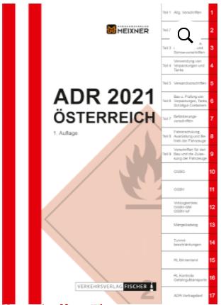ADR-2021-meixner