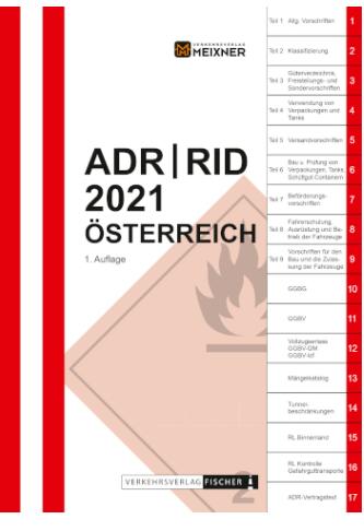 ADR-RID-2021-Meixner