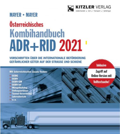 ADR+RID-2021-Kitzler