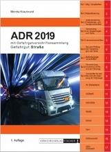 ADR_2019 - Verkehrsverlag Fischer-Meixner