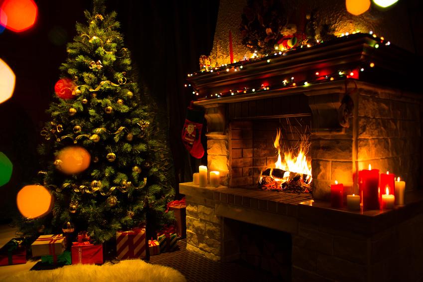 danke frohe weihnachten und alles gute f r 2017. Black Bedroom Furniture Sets. Home Design Ideas