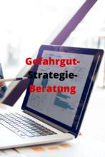 Gefahrgut-Strategie-Beratung