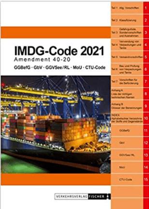 Imdg-Code-2021-Fischer
