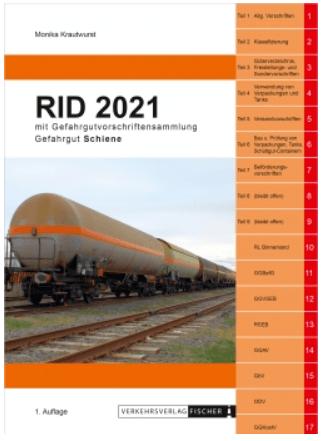 RID-2021-Fischer