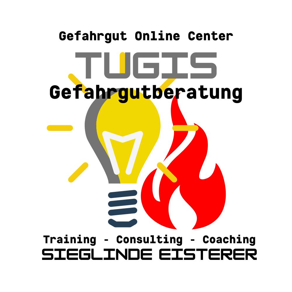 gefahrgut-online-center