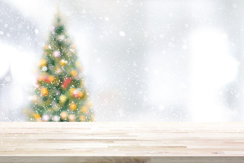 frohe weihnachten prosit 2019 gefahrgut online center. Black Bedroom Furniture Sets. Home Design Ideas